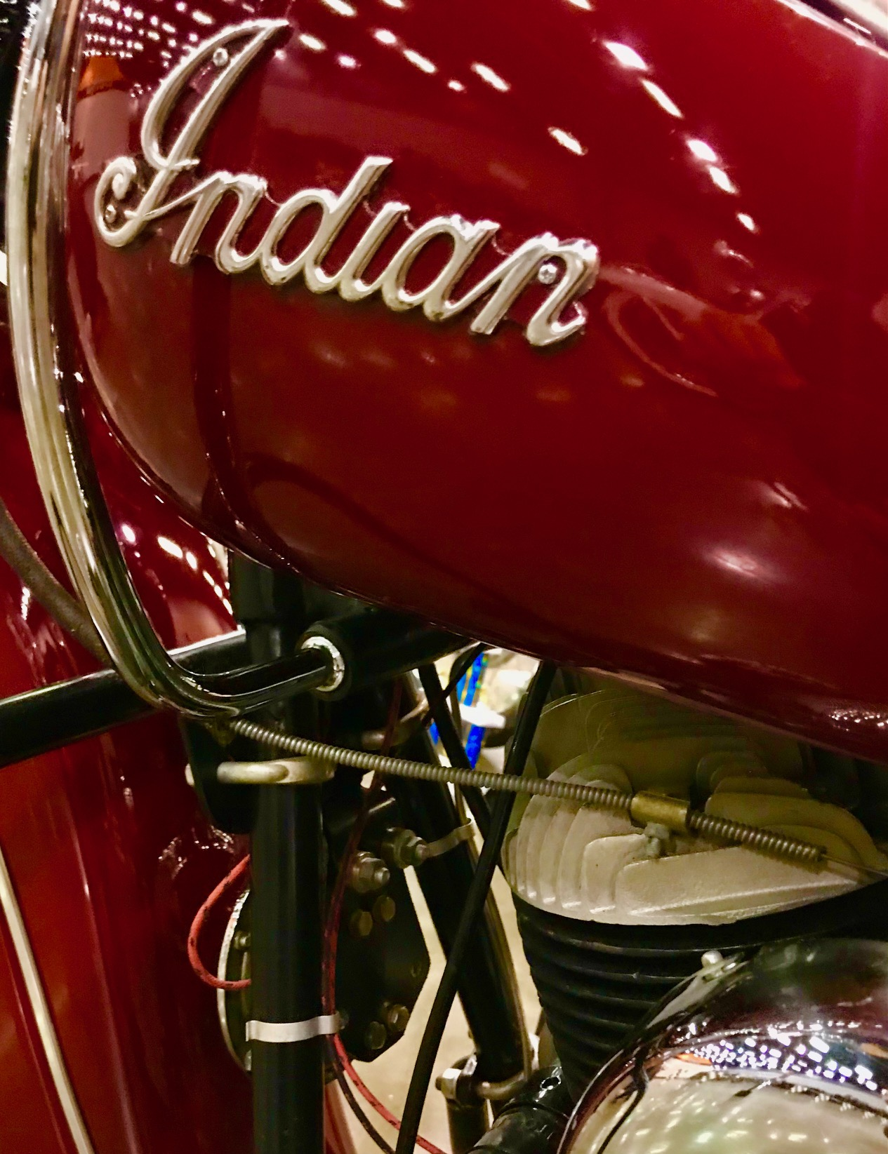 MotorcycleShow_31