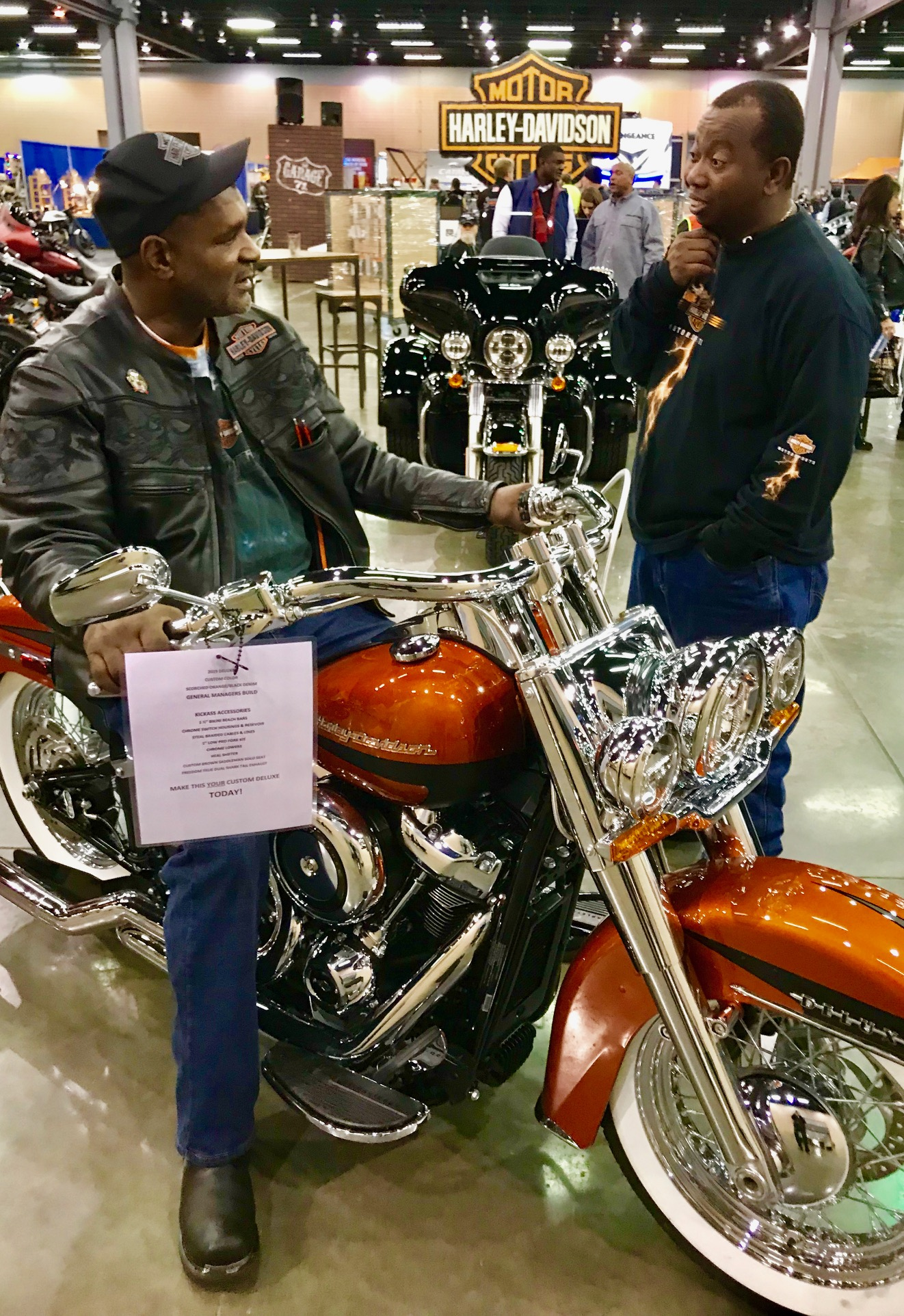 MotorcycleShow_33