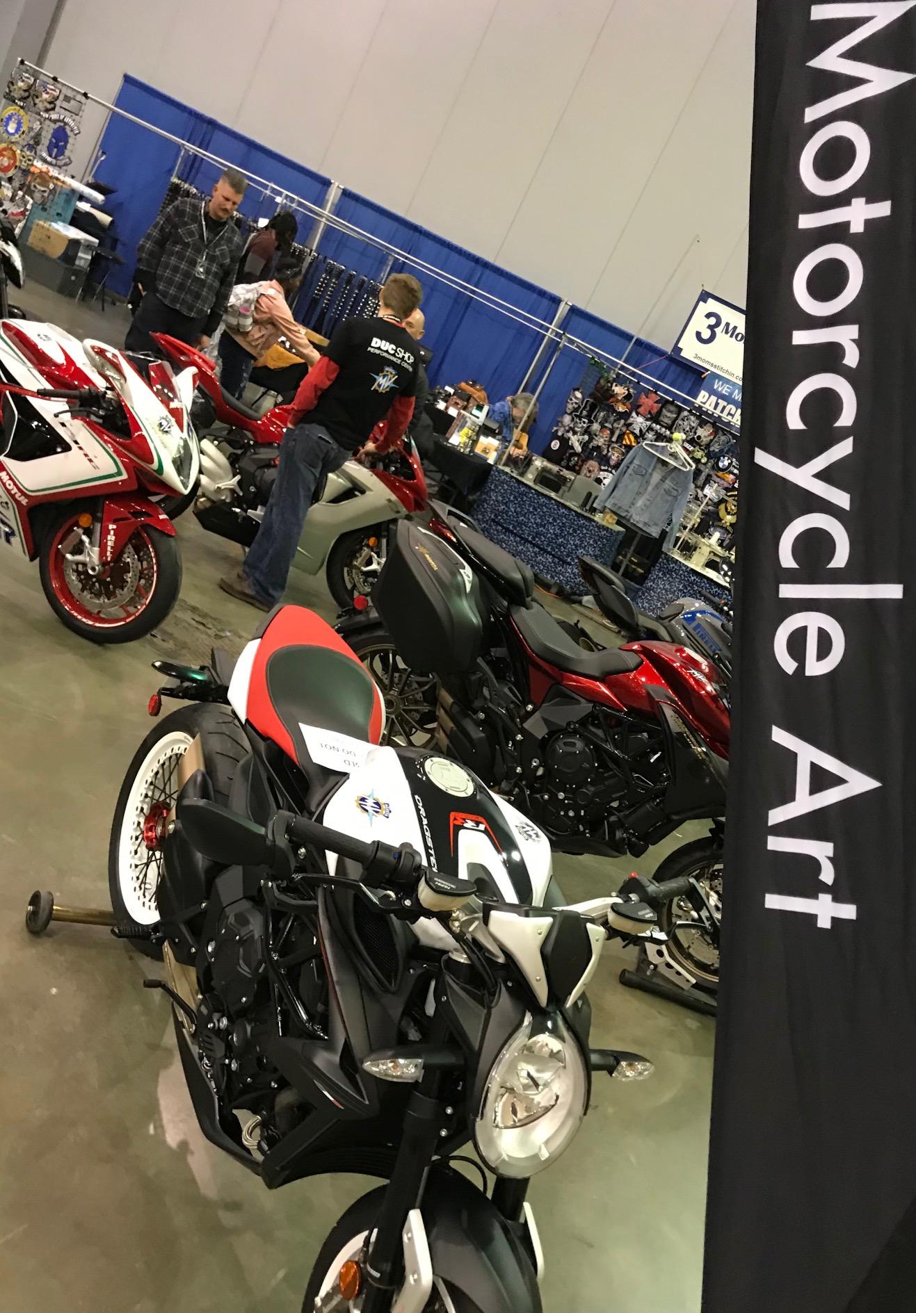 MotorcycleShow_36