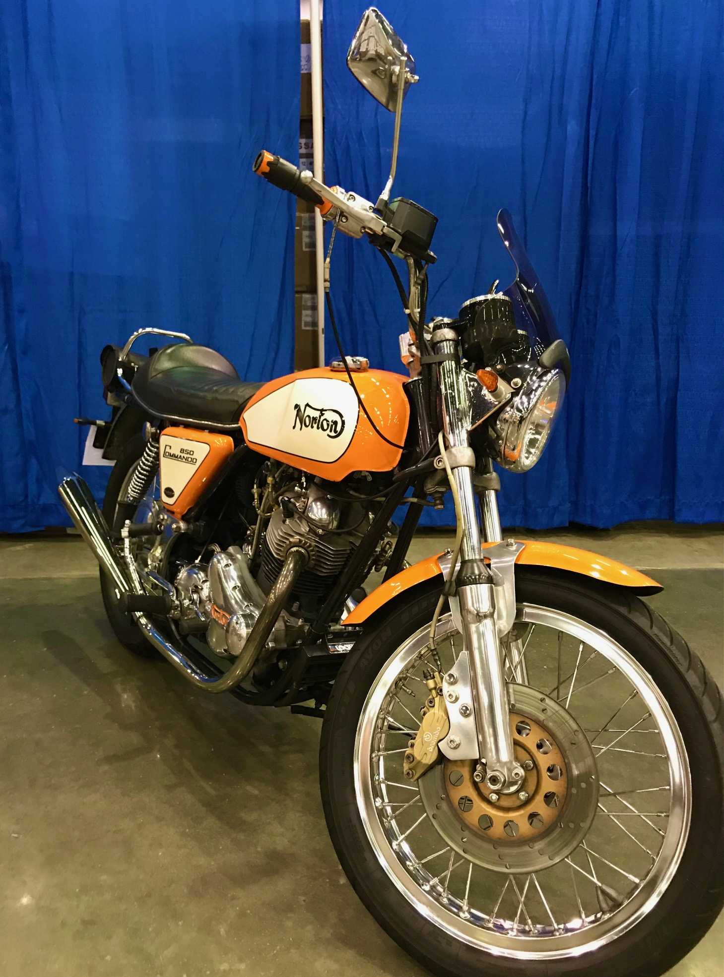 MotorcycleShow_39