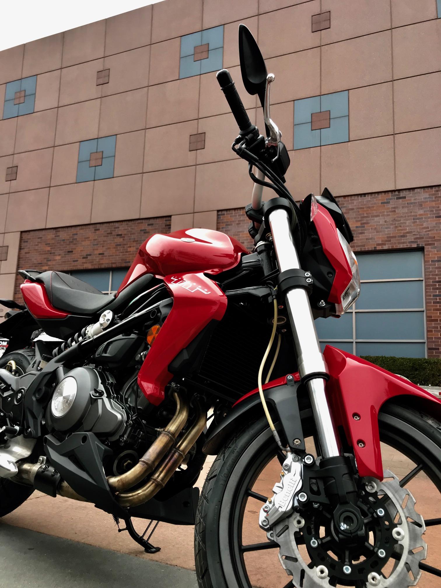 MotorcycleShow_49