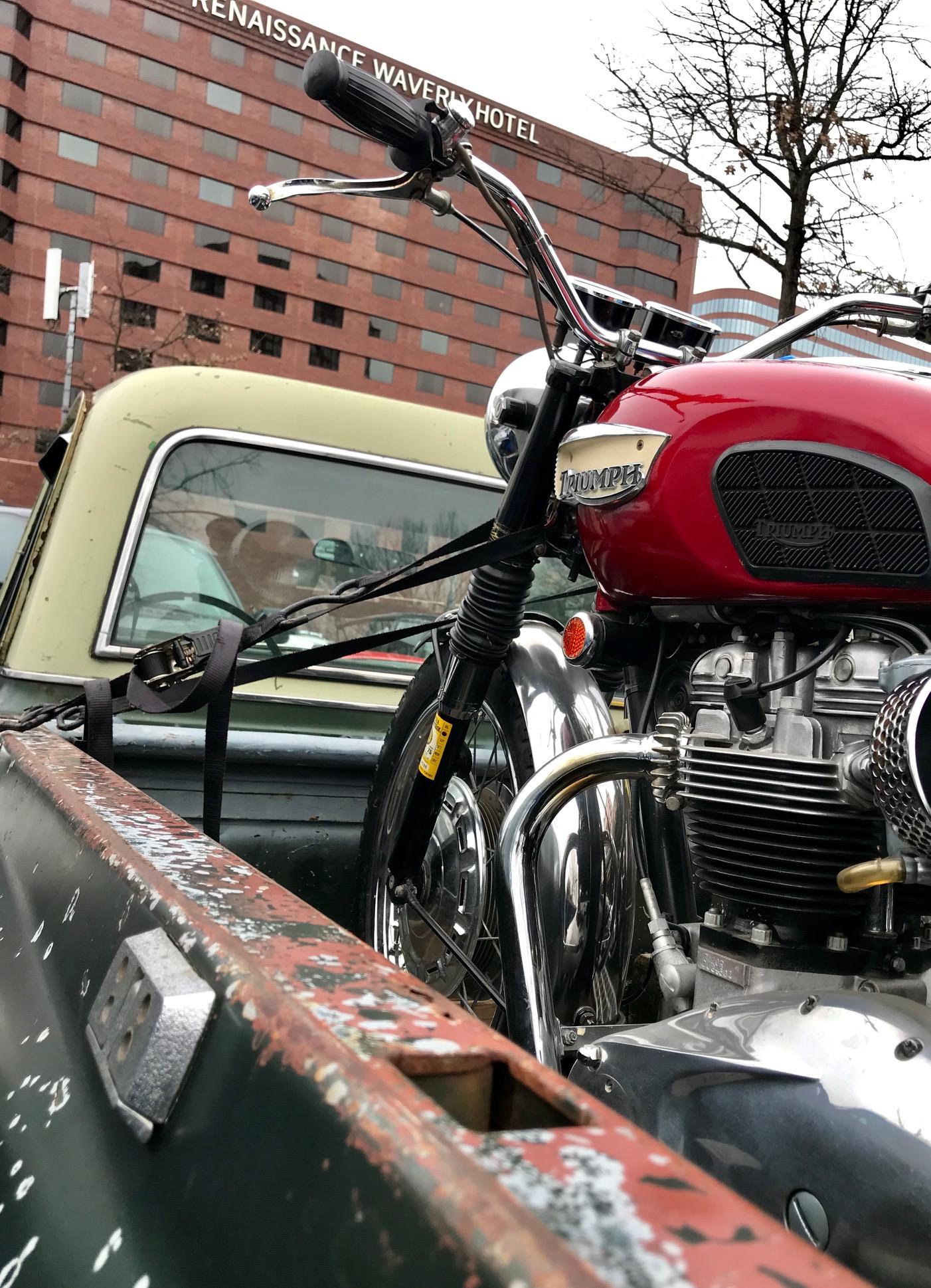 MotorcycleShow_50