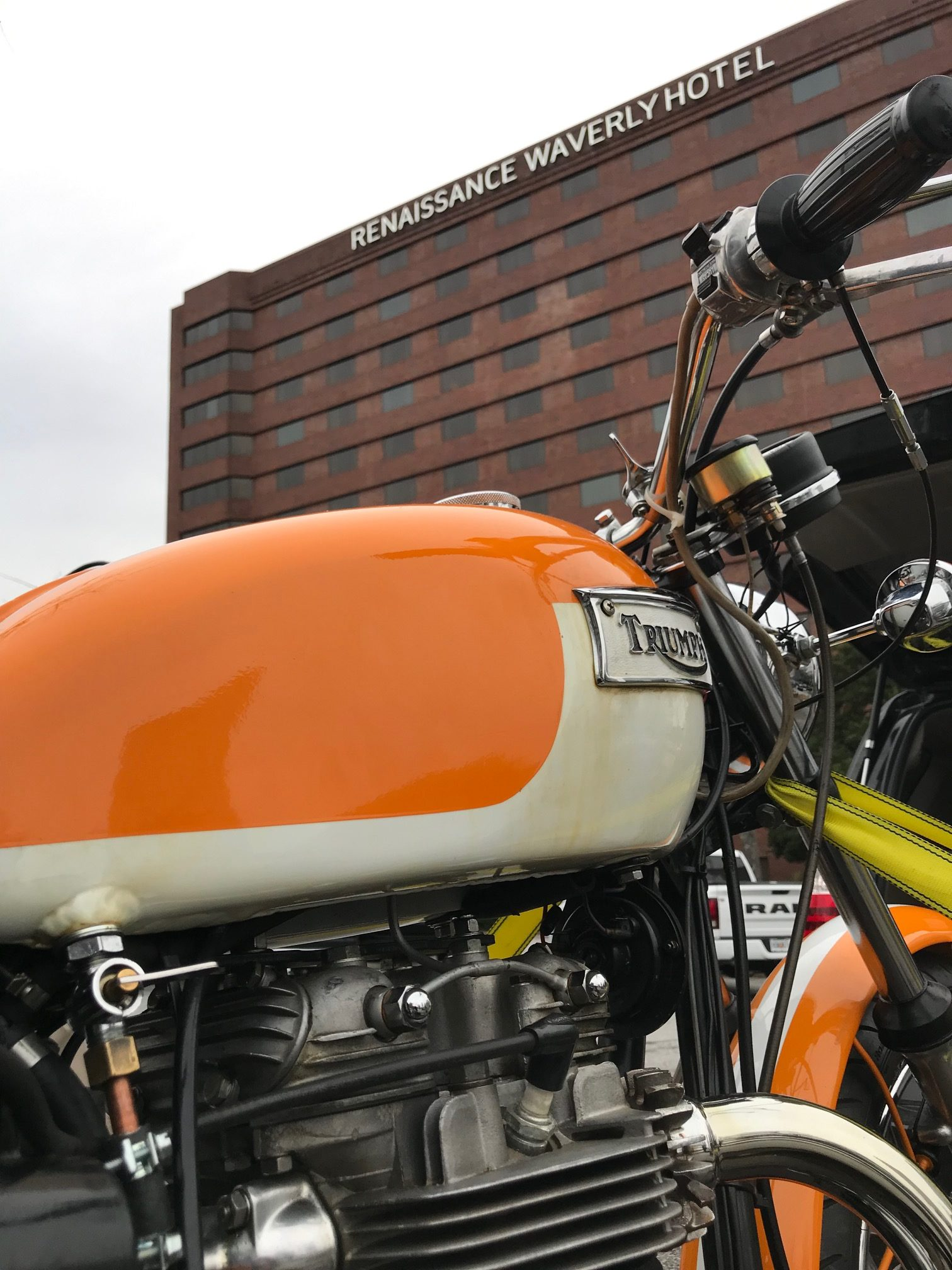 MotorcycleShow_51