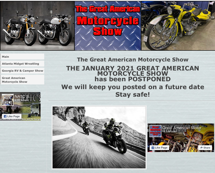 MotorcycleShow_53