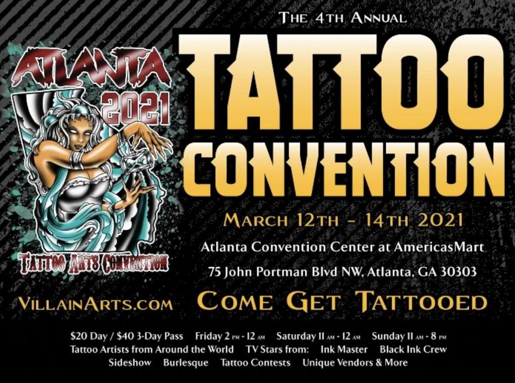 TattooConvention_02