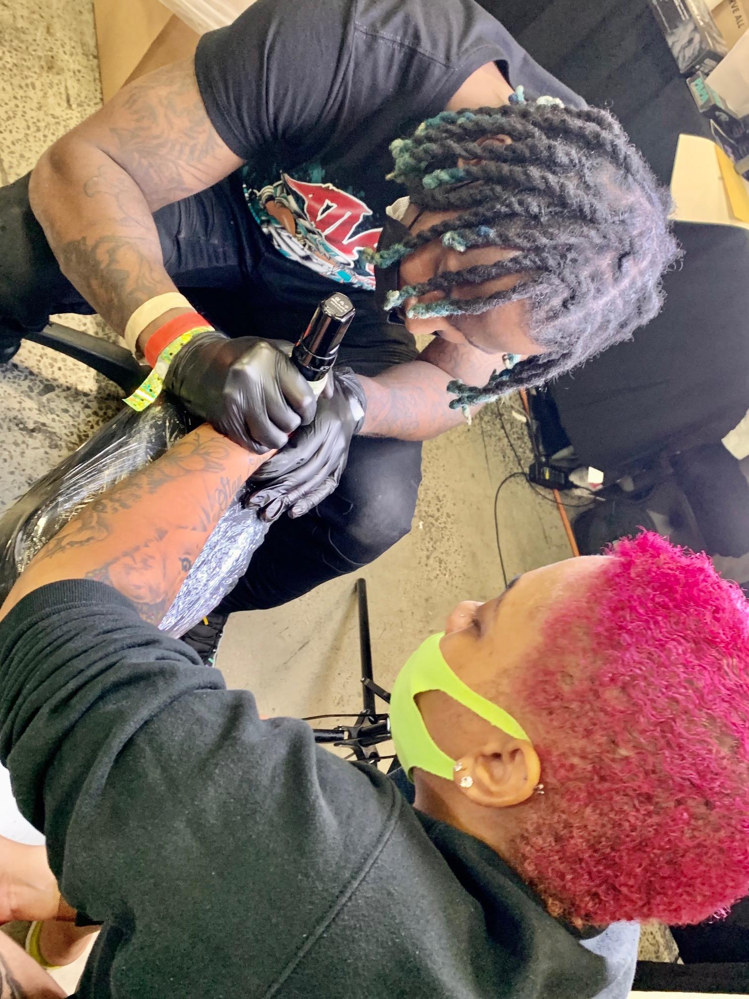 TattooConvention_12