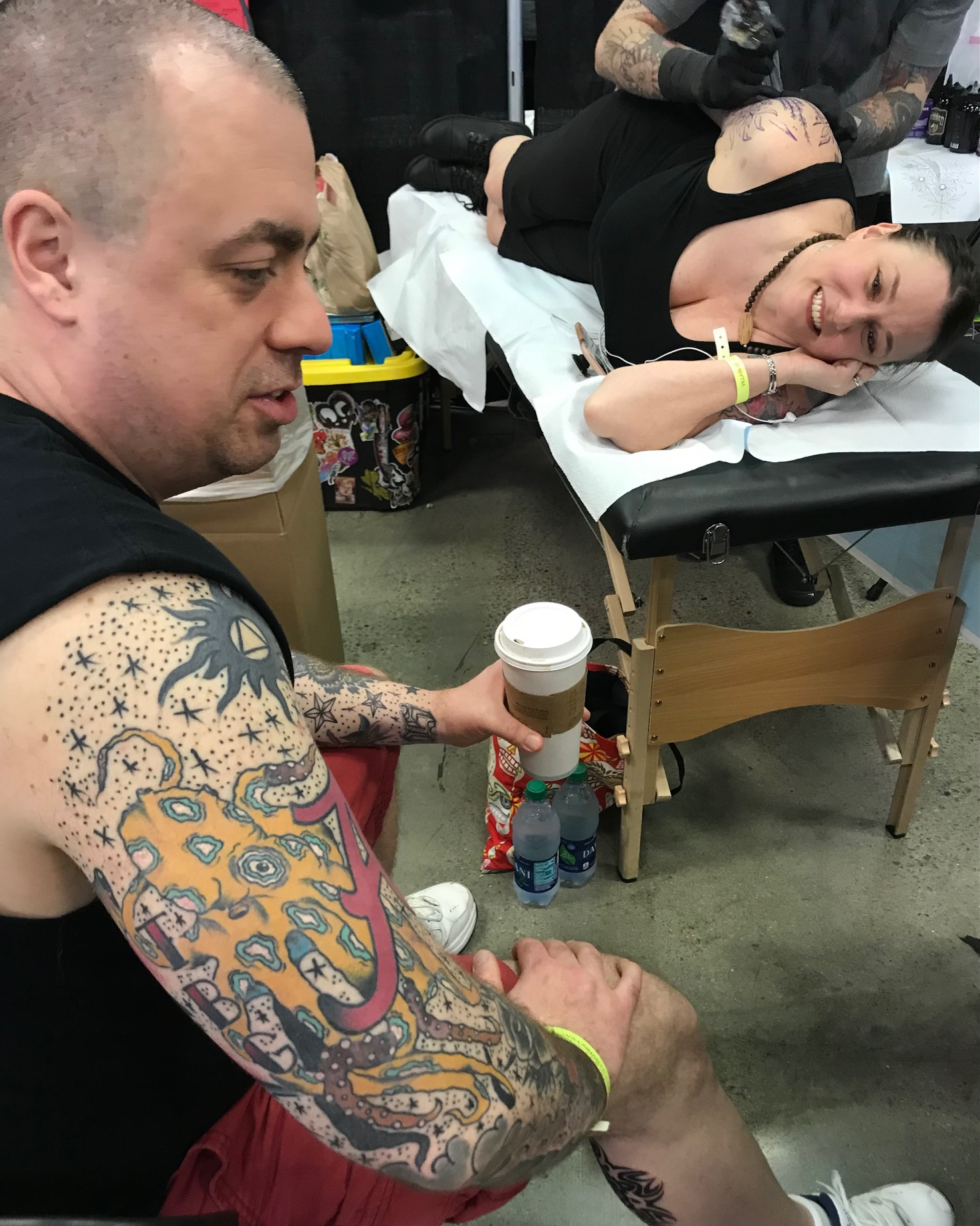 TattooConvention_29