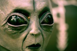 UFO, covid-19, stephen leonardi