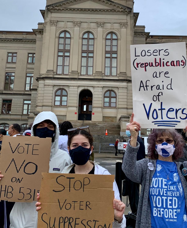 VotingProtest_11