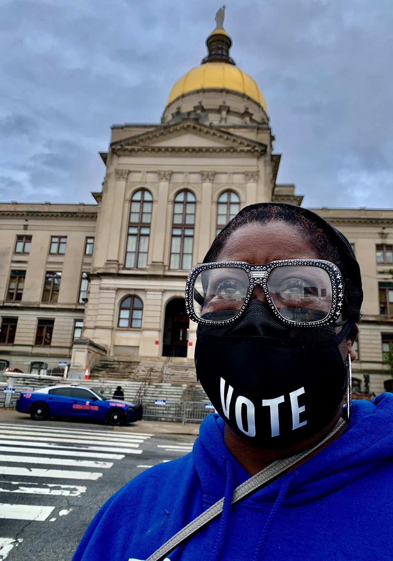 VotingProtest_23