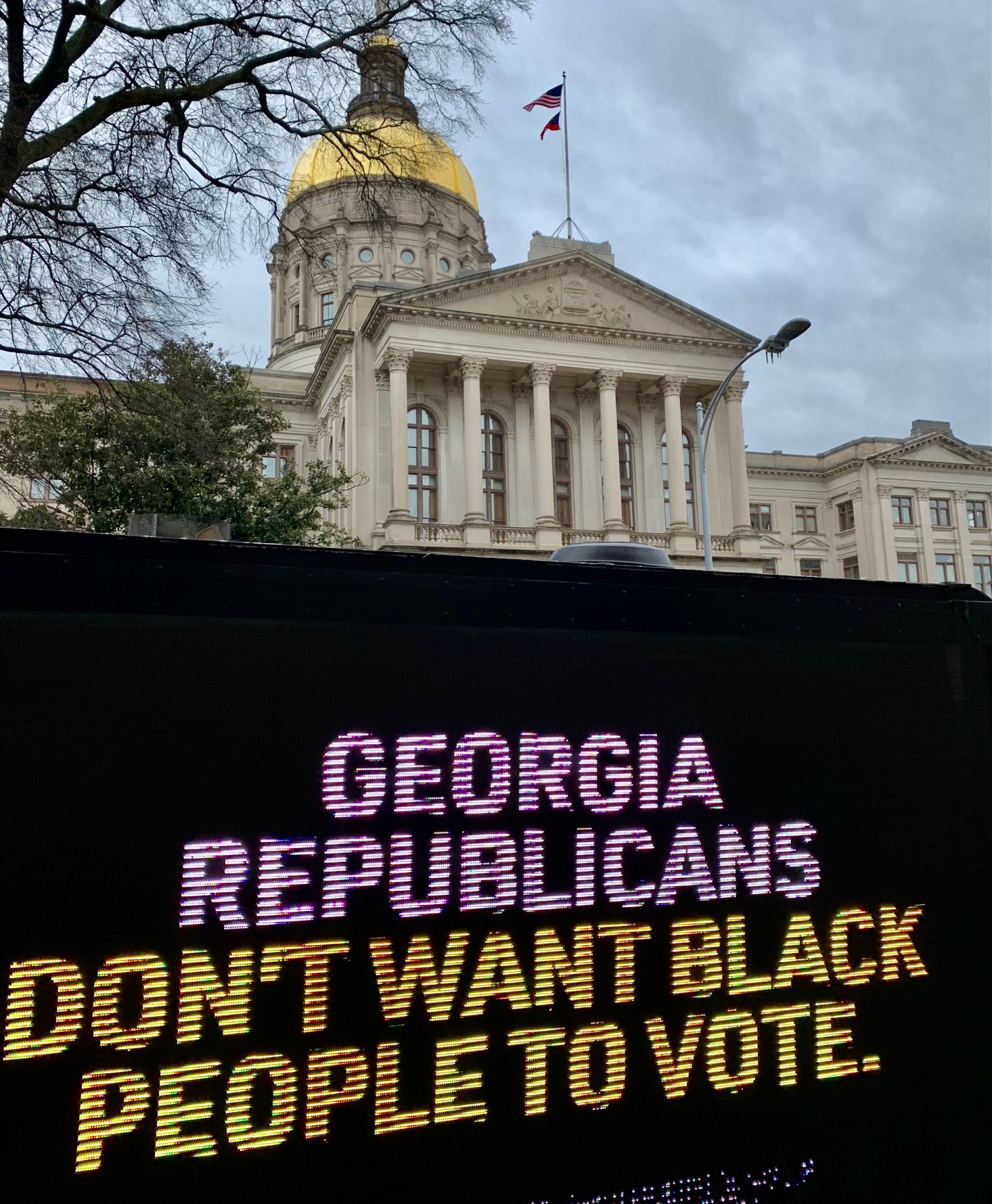 VotingProtest_26