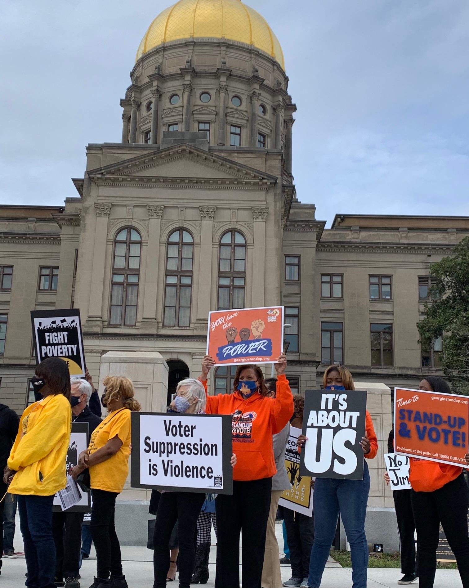VotingProtest_33