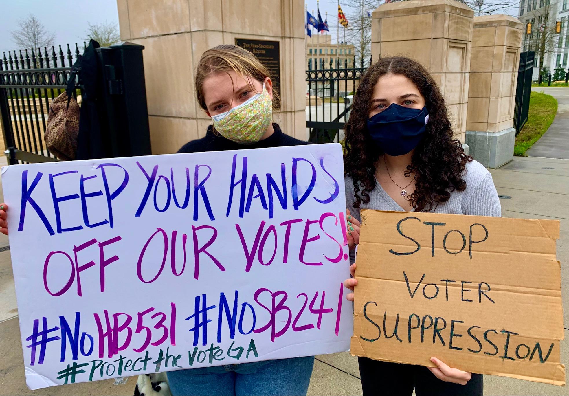 VotingProtest_48