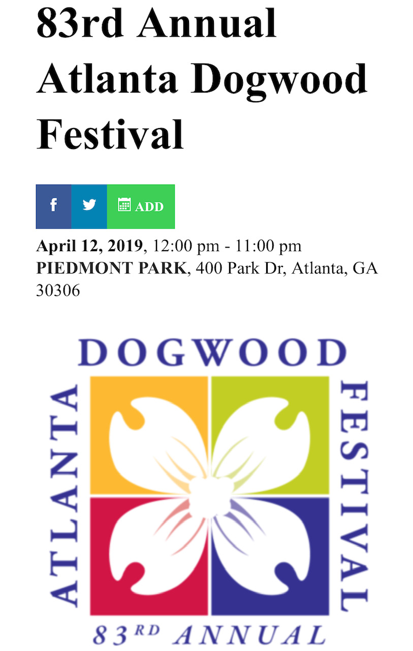 DogwoodFest2019_02