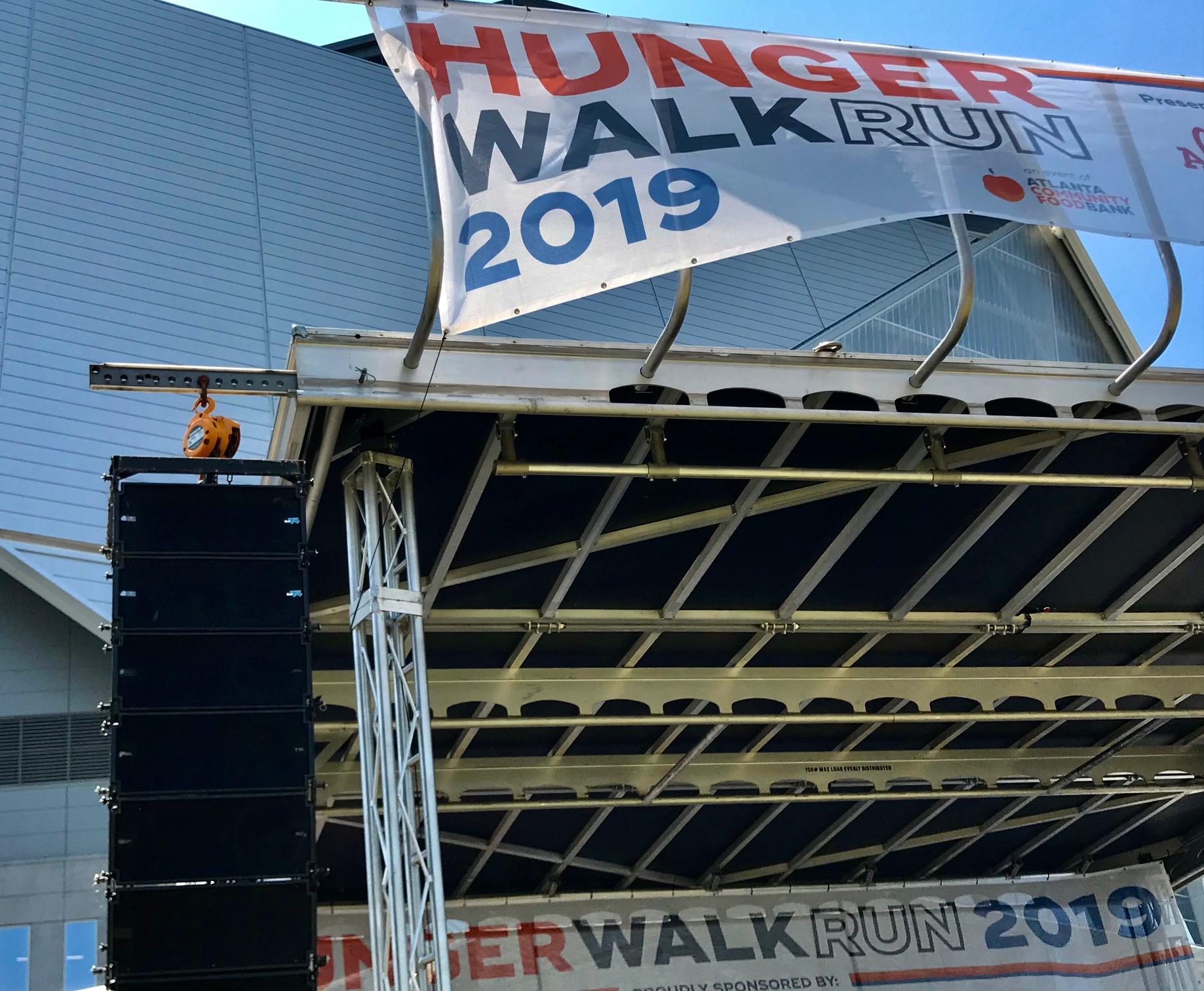 HungerWalk2019_18