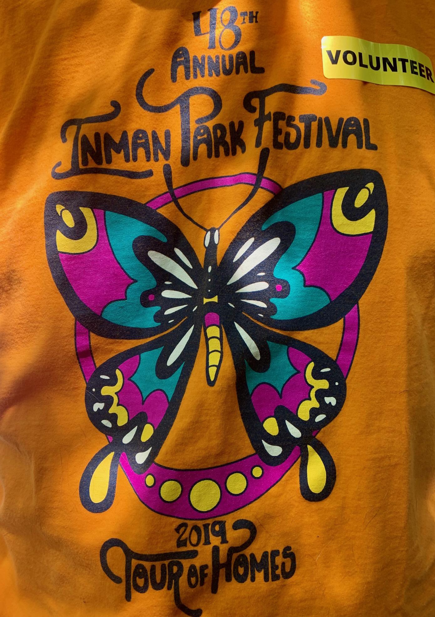 InmanParkFest2019_54