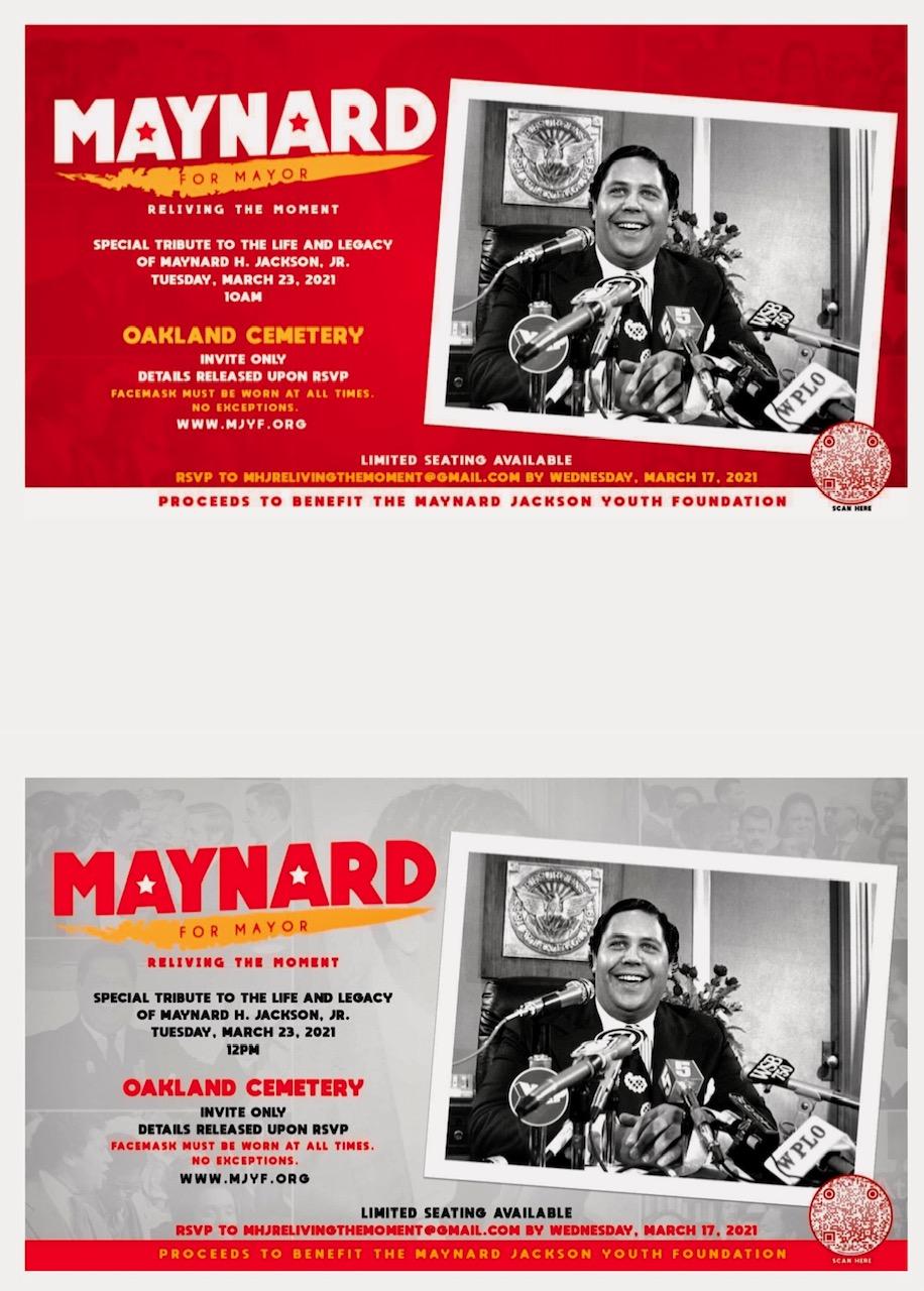 MaynardJackson2021_02