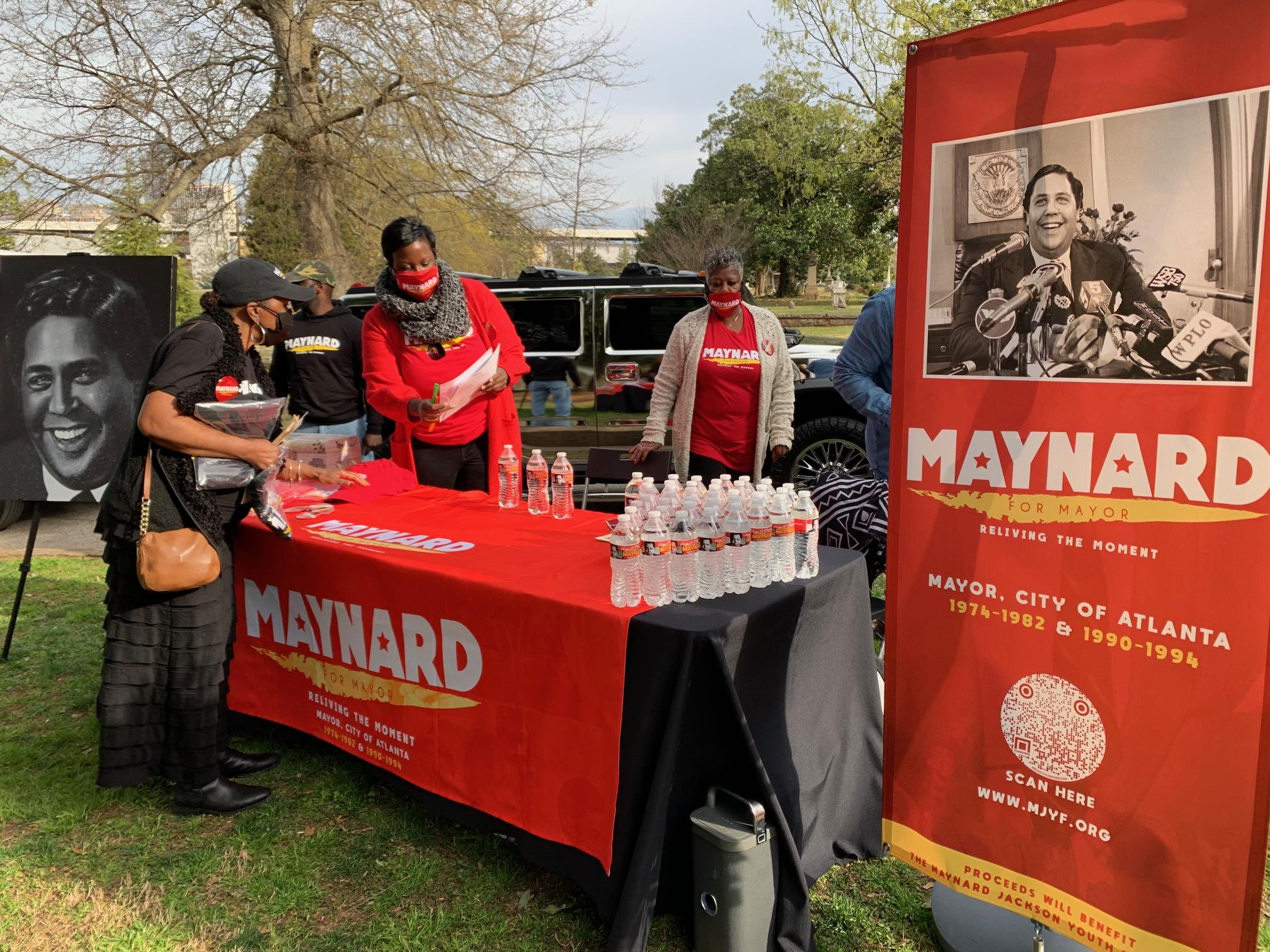 MaynardJackson2021_04