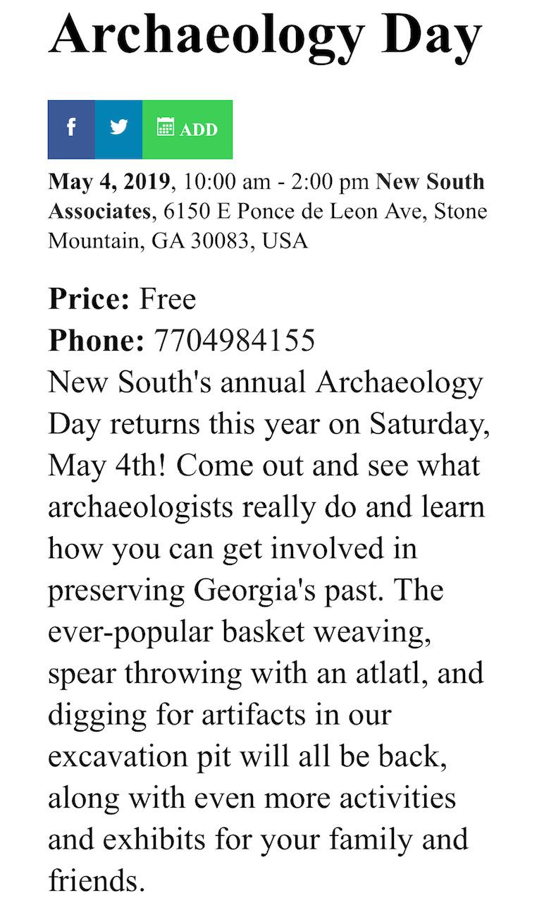 ArchaeologyDay2019_02