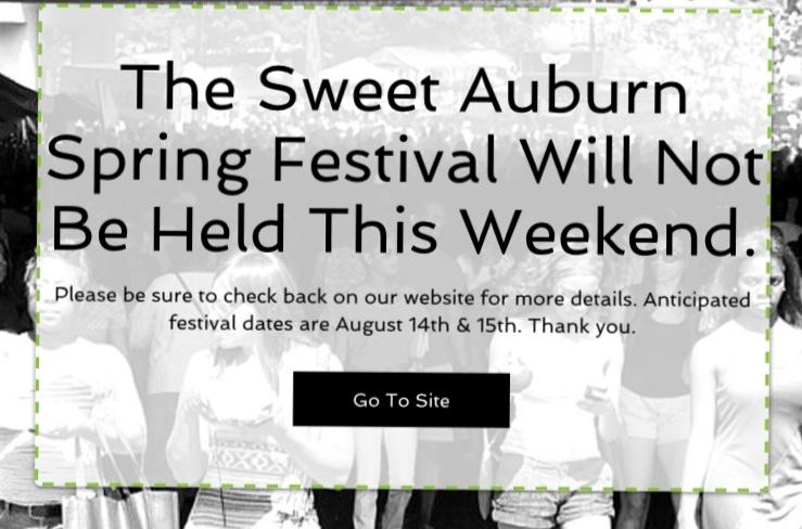 AuburnSpringFest_29