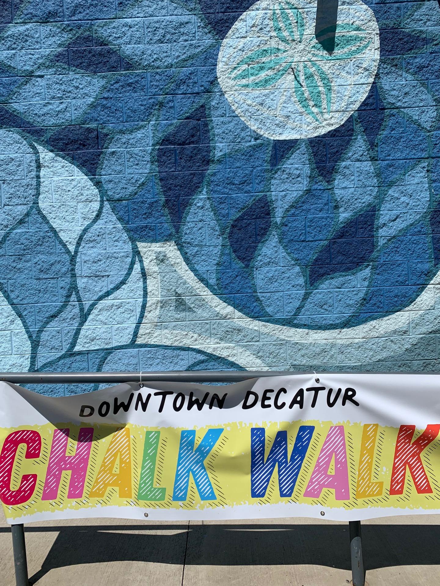ChalkWalk2021_03
