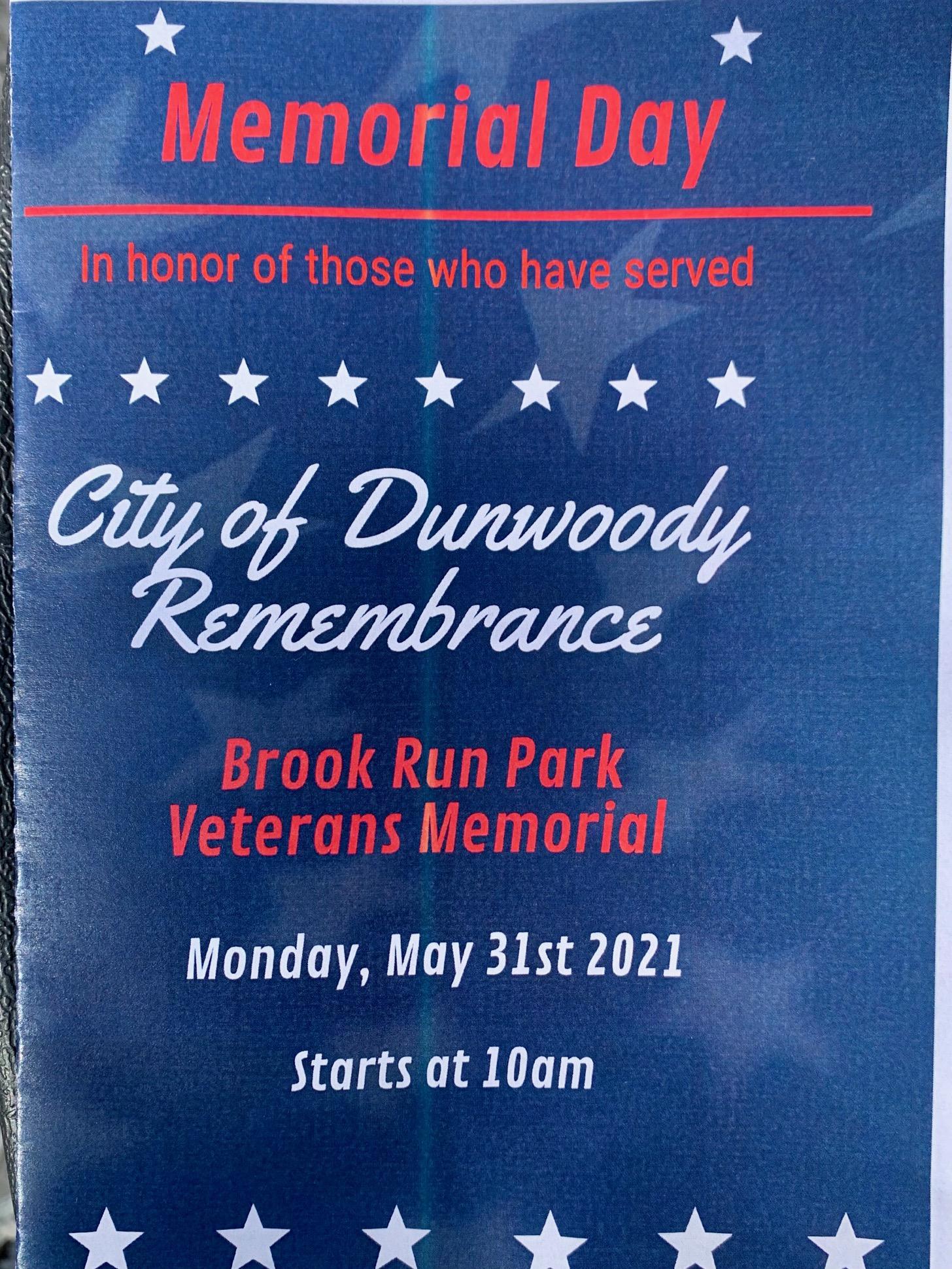 DunwoodyMemorial2021_02