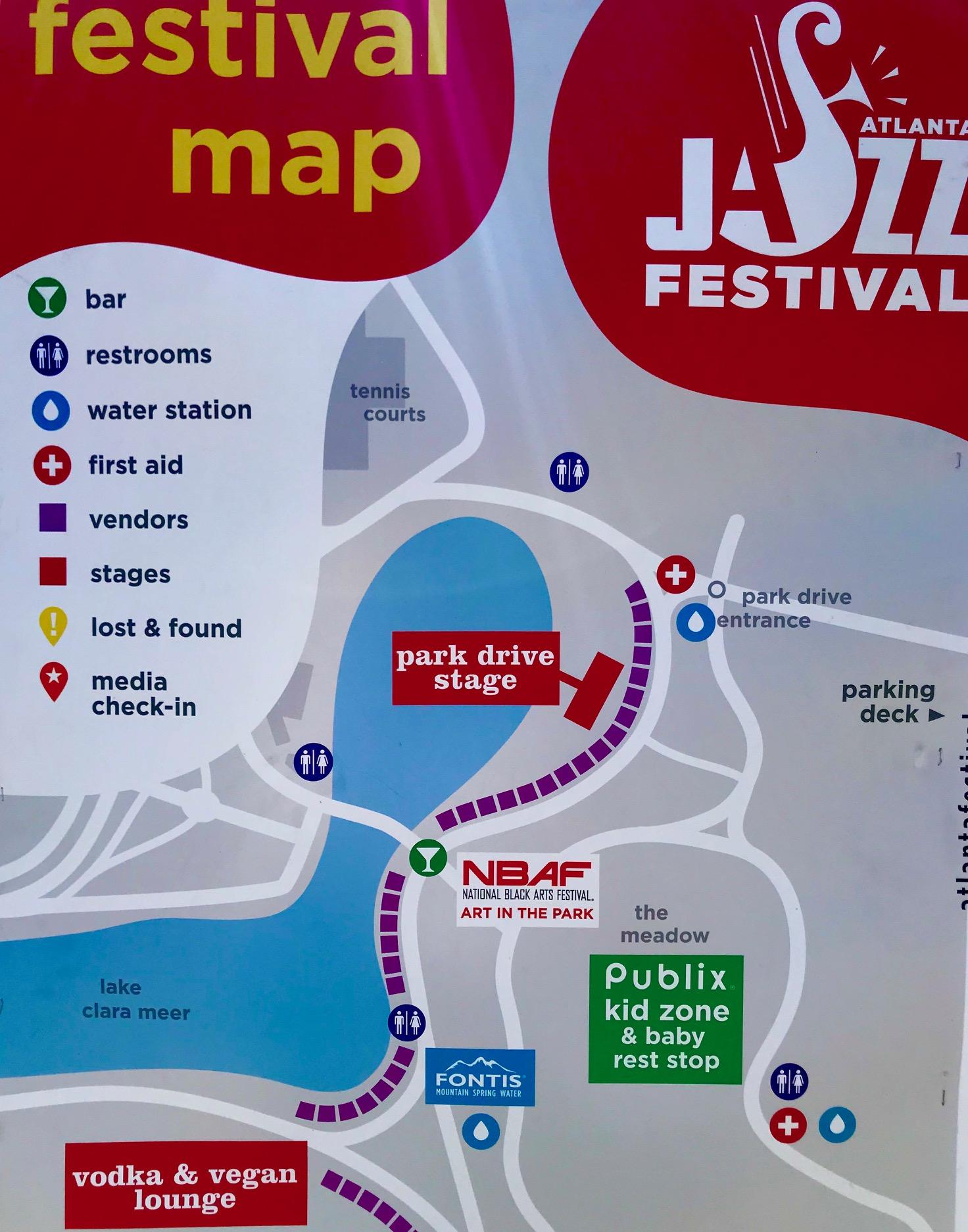 JazzFest2019_02