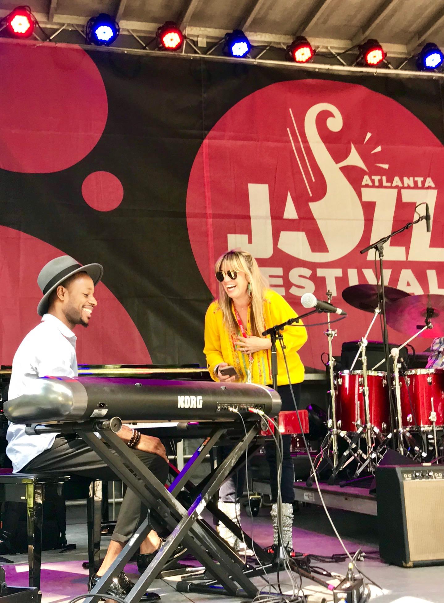 JazzFest2019_20