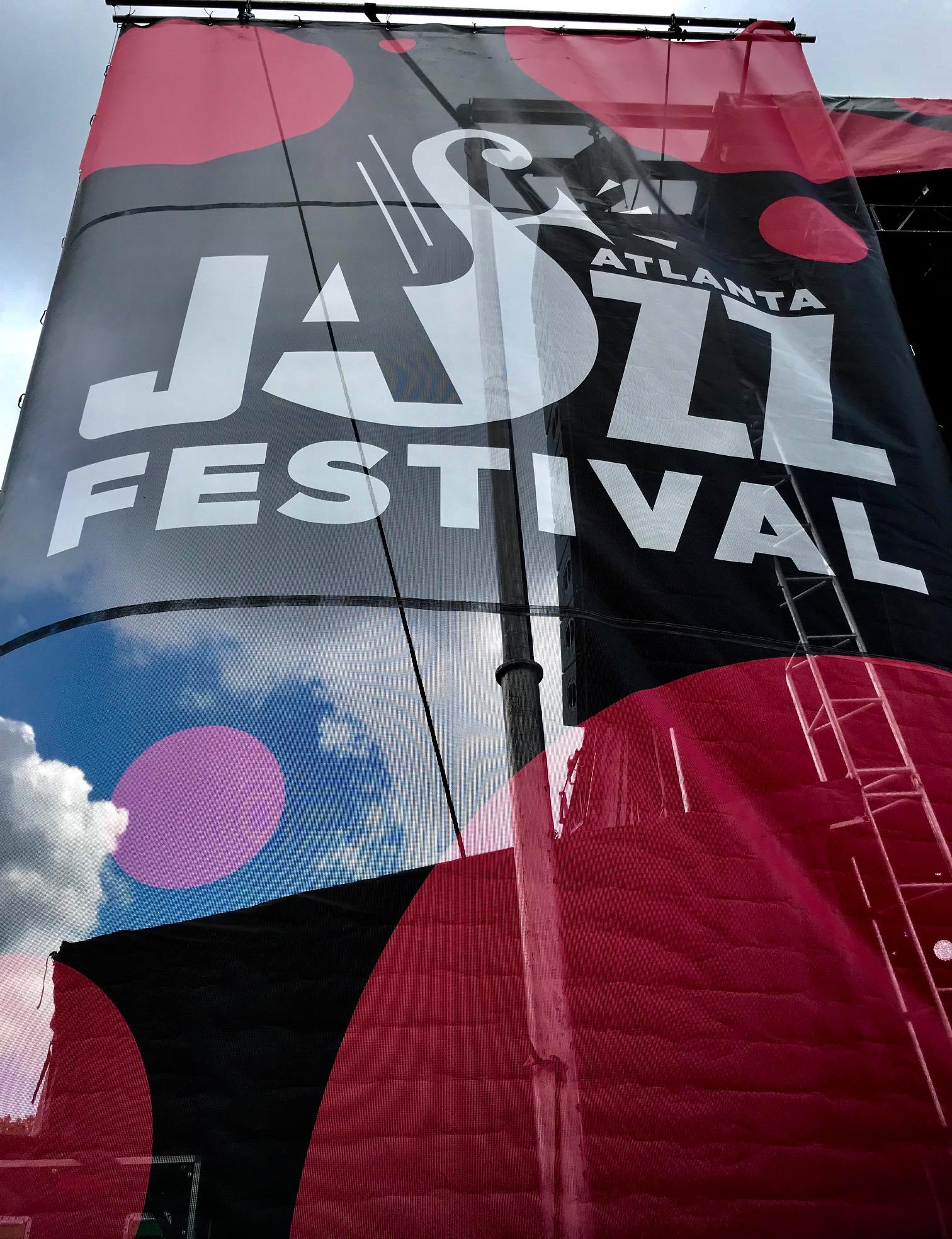 JazzFest2019_37