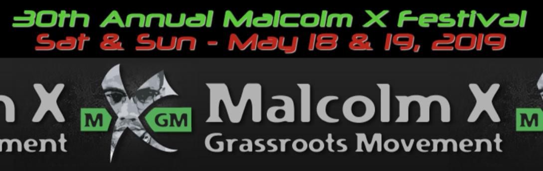 MalcolmXFestival20182019_23