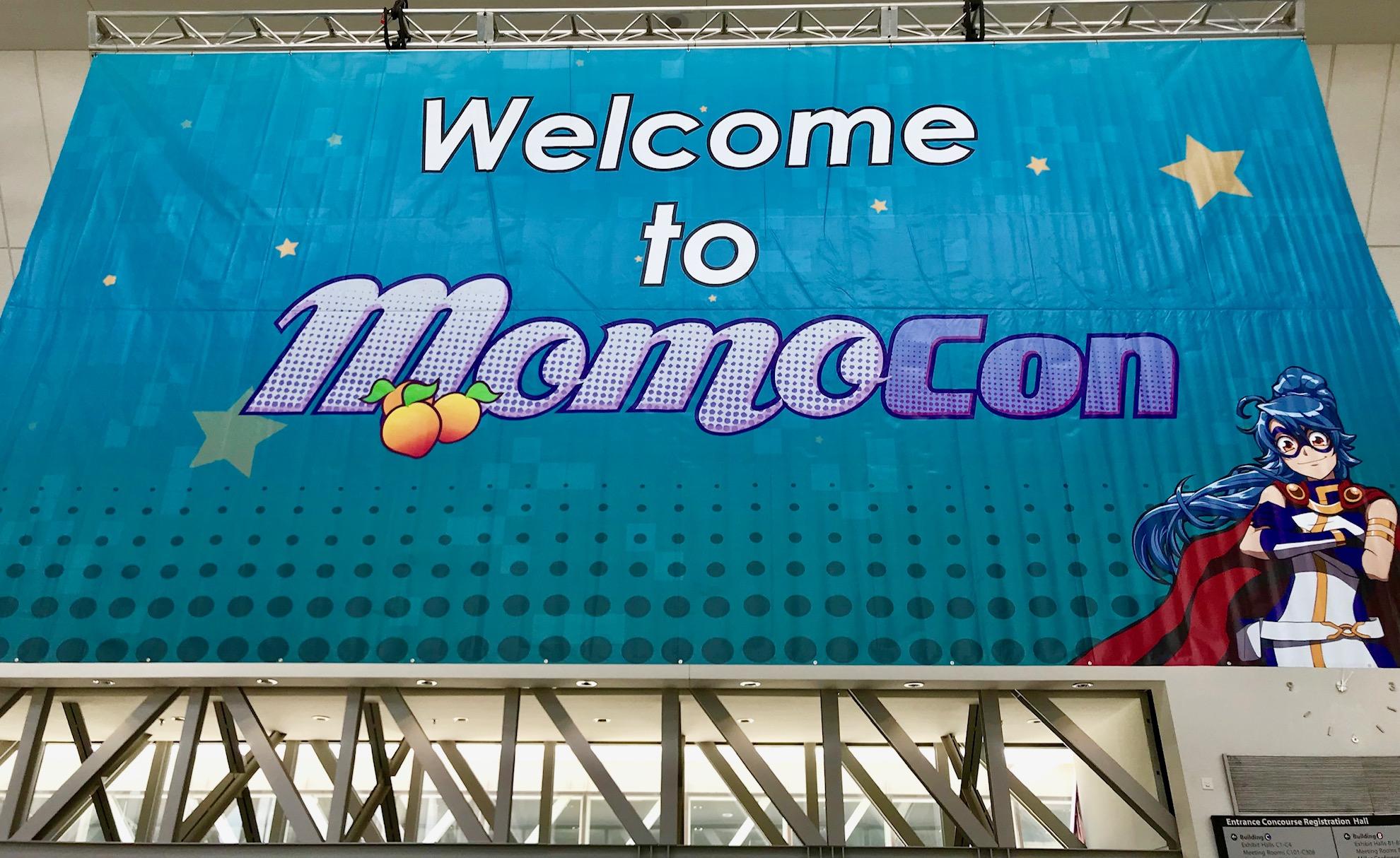 MomoCon2019_01