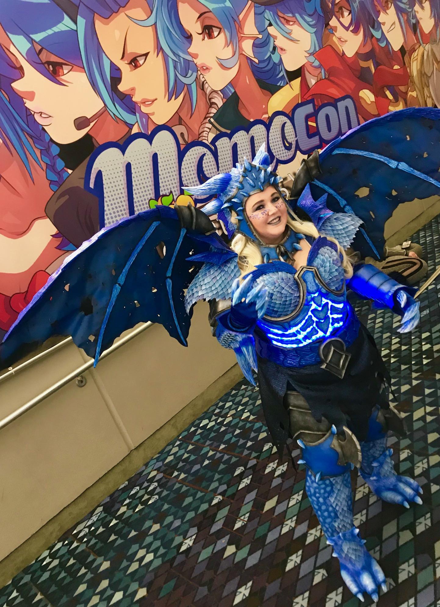 MomoCon2019_12