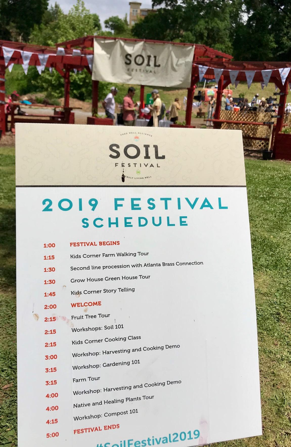 SoilFest2019_02