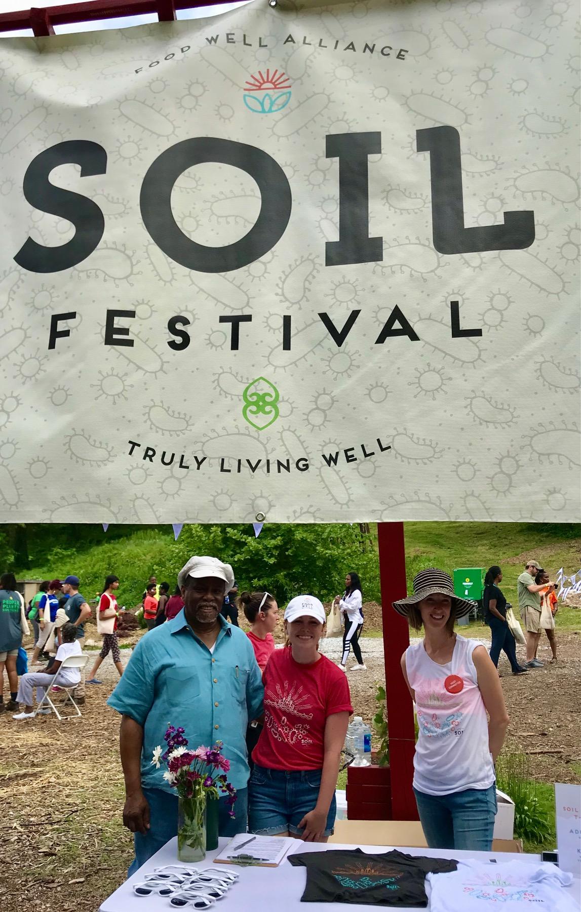 SoilFest2019_39