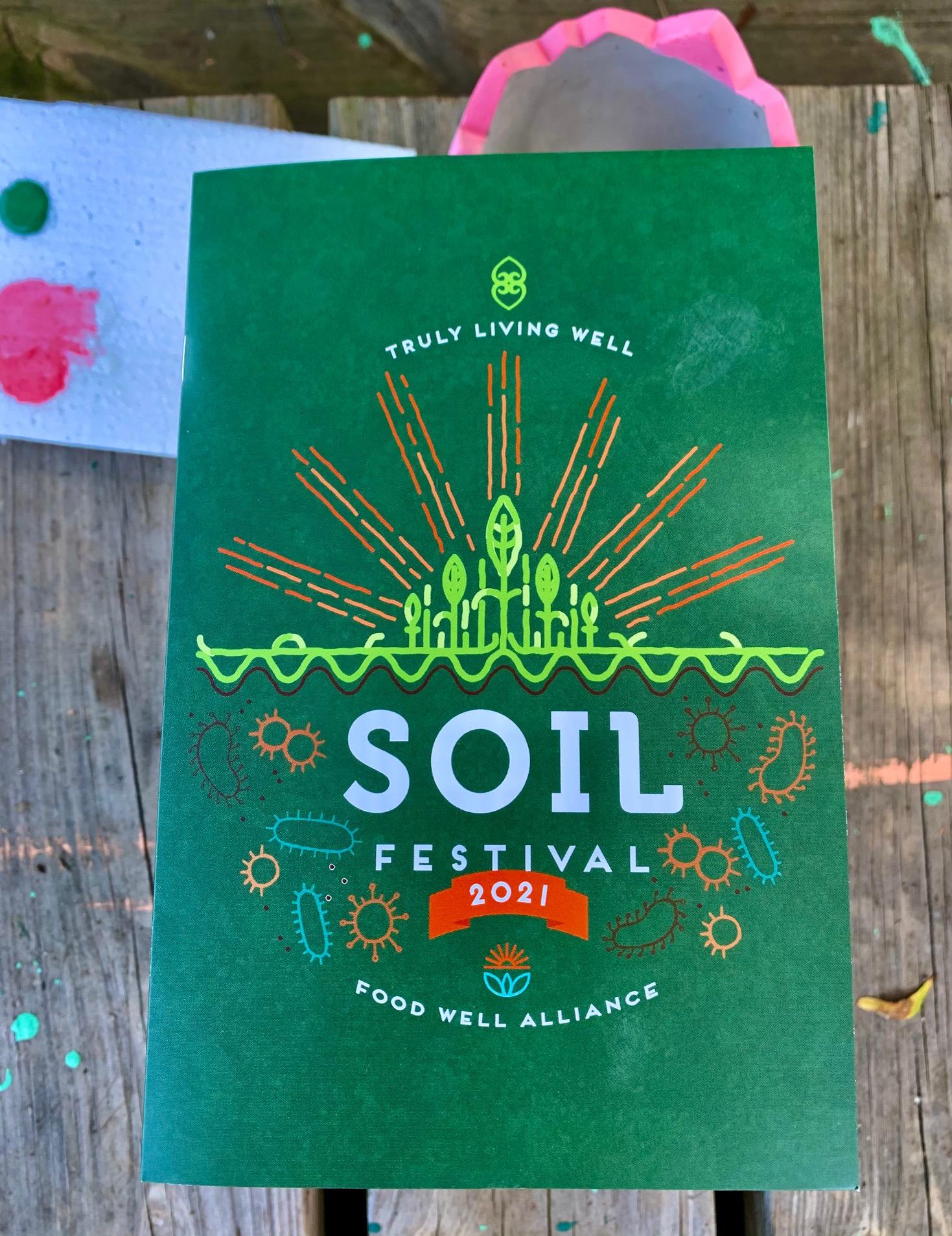 SoilFestival2021_02