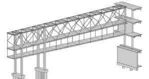 emory bridge