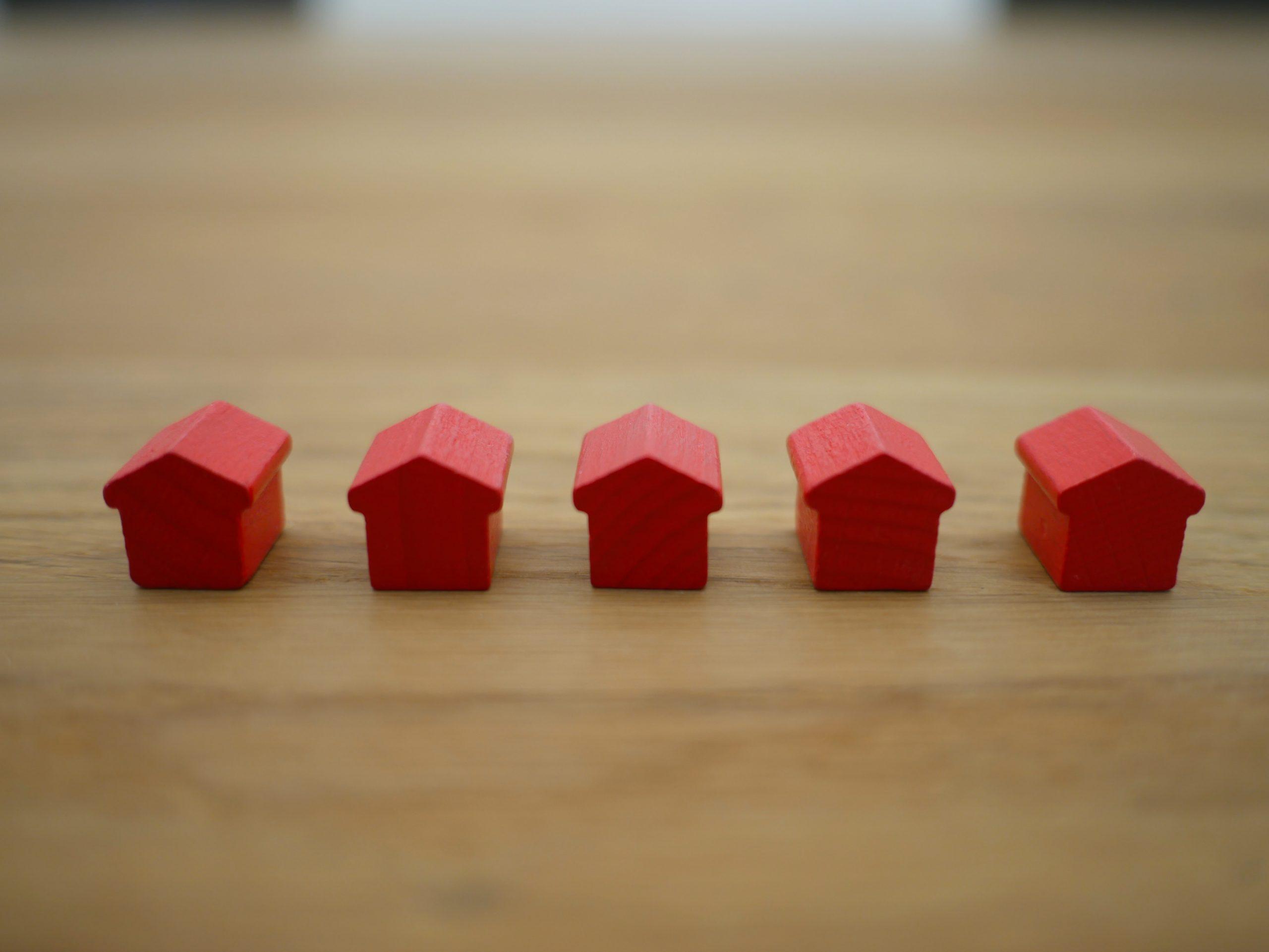 Georgia soon to debut $354 million emergency mortgage assistance program