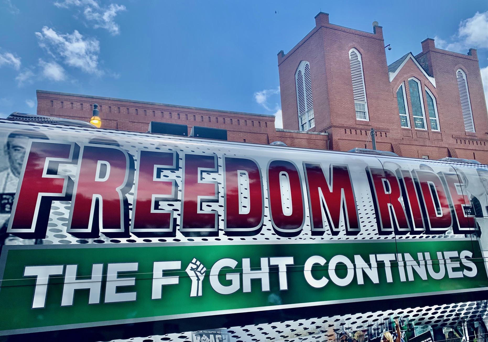 FreedomRide_02