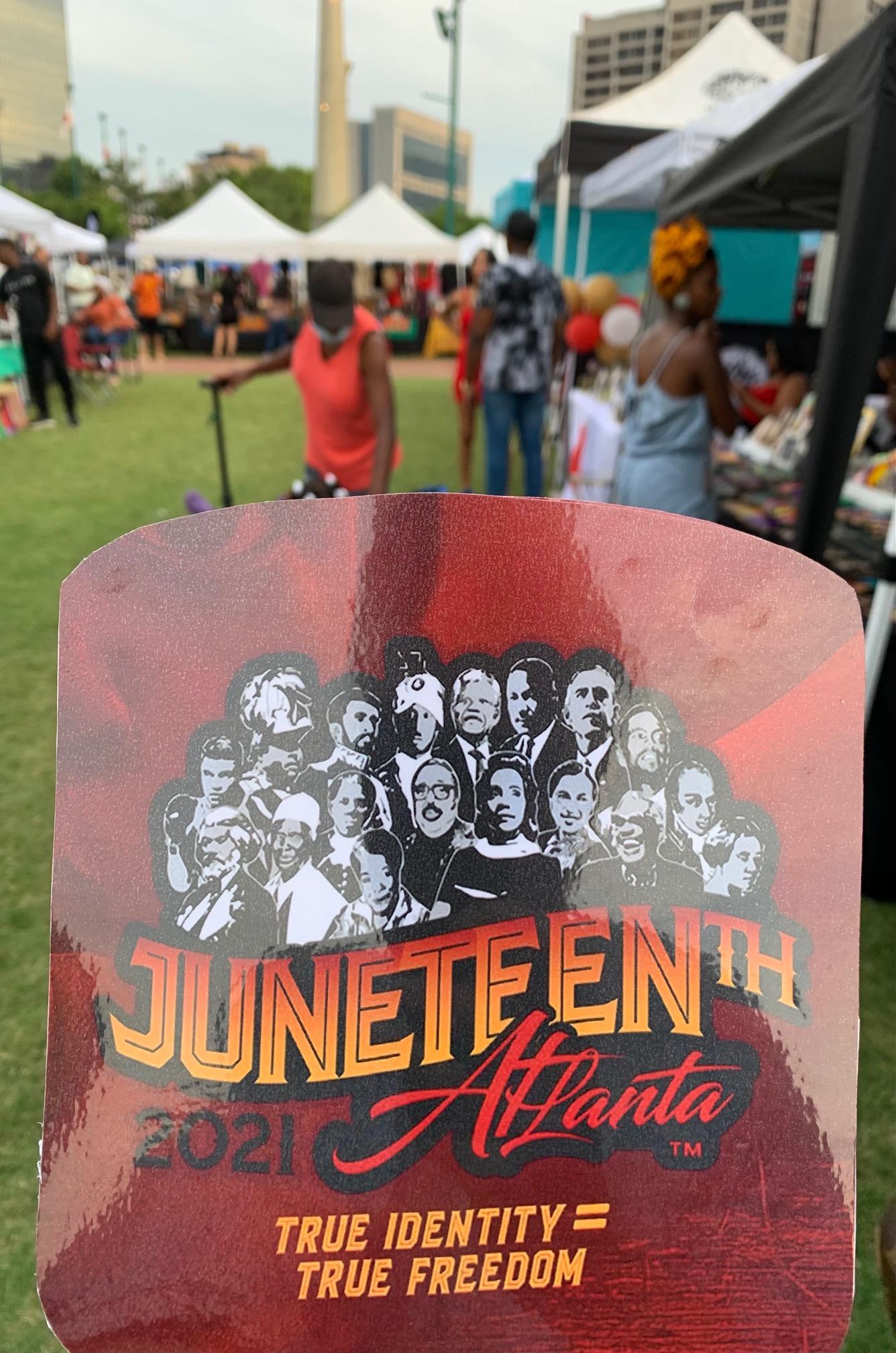 JuneteenthCentennialPk_33