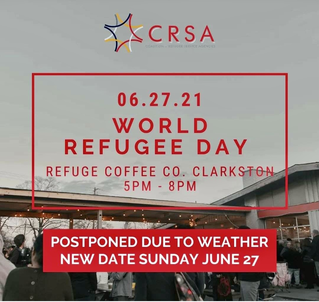 RefugeeDay2021_02