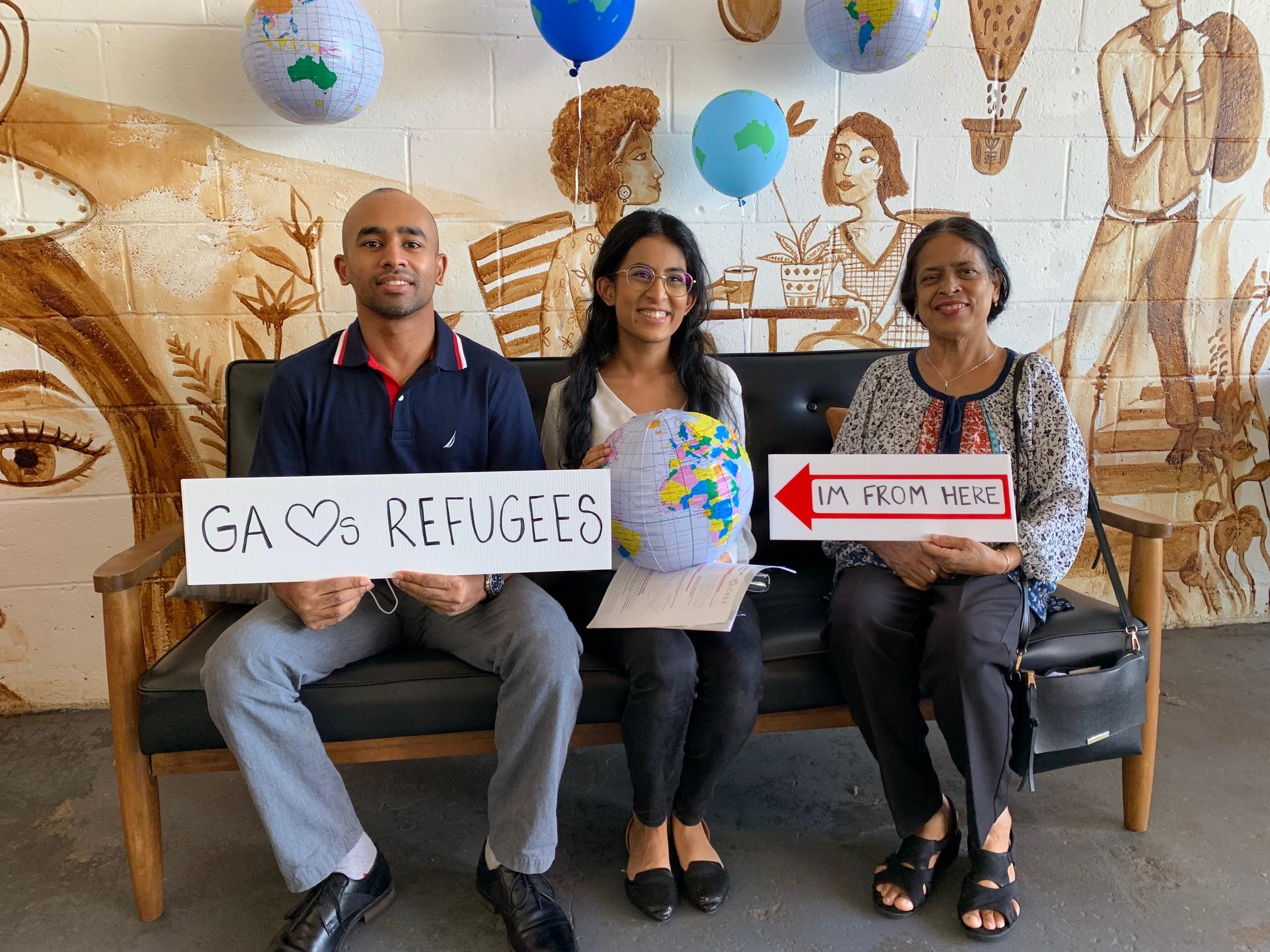 RefugeeDay2021_27