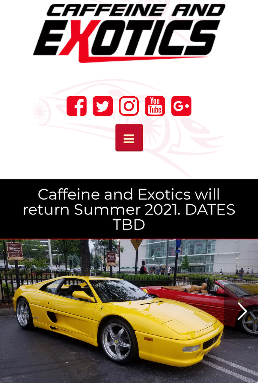 CaffeineExotics_02