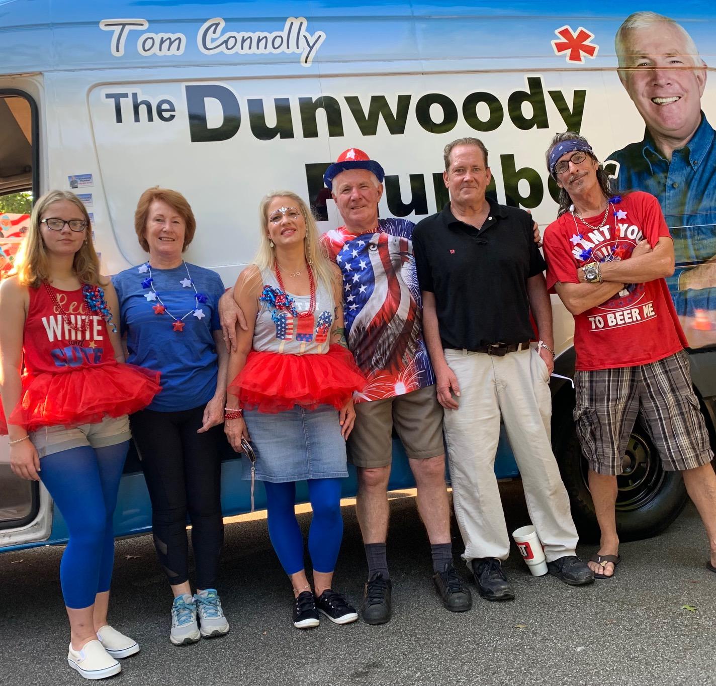 DunwoodyParade_35