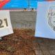Peachtree Road Race 2021 Atlanta July 4th