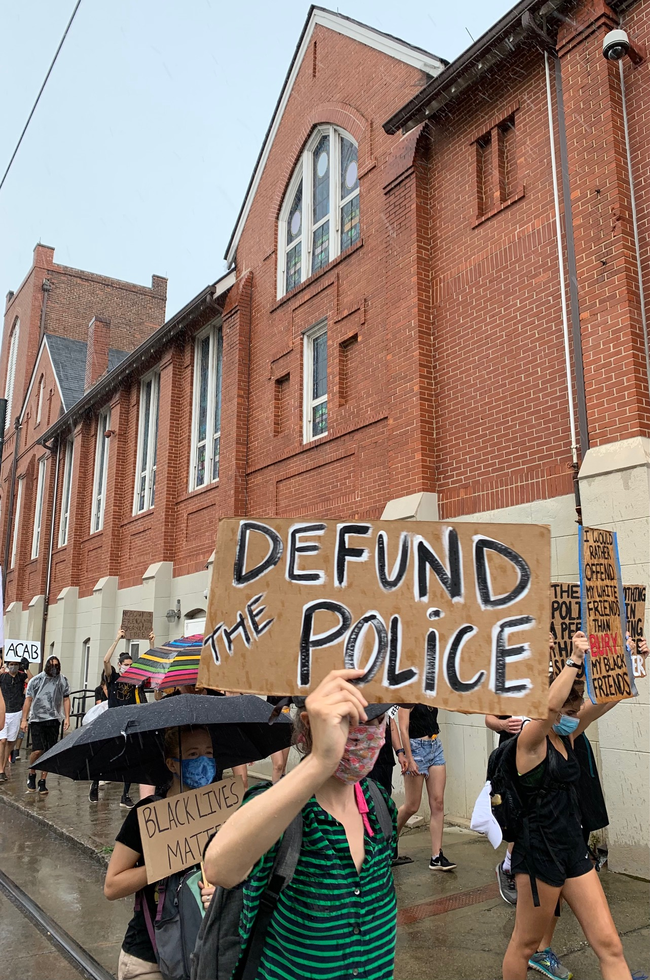 Protest742020_09