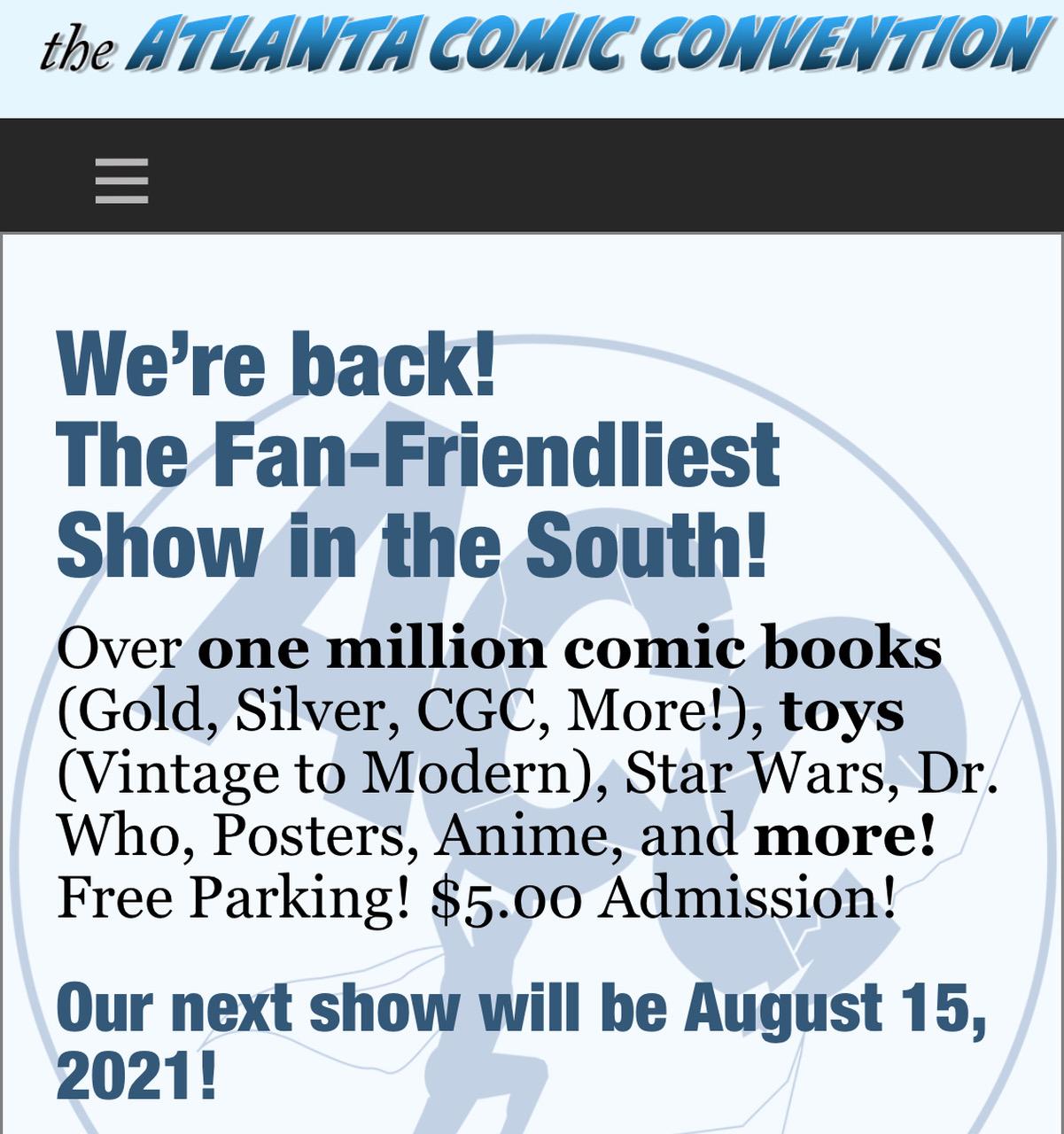 ComicConvention2021_02