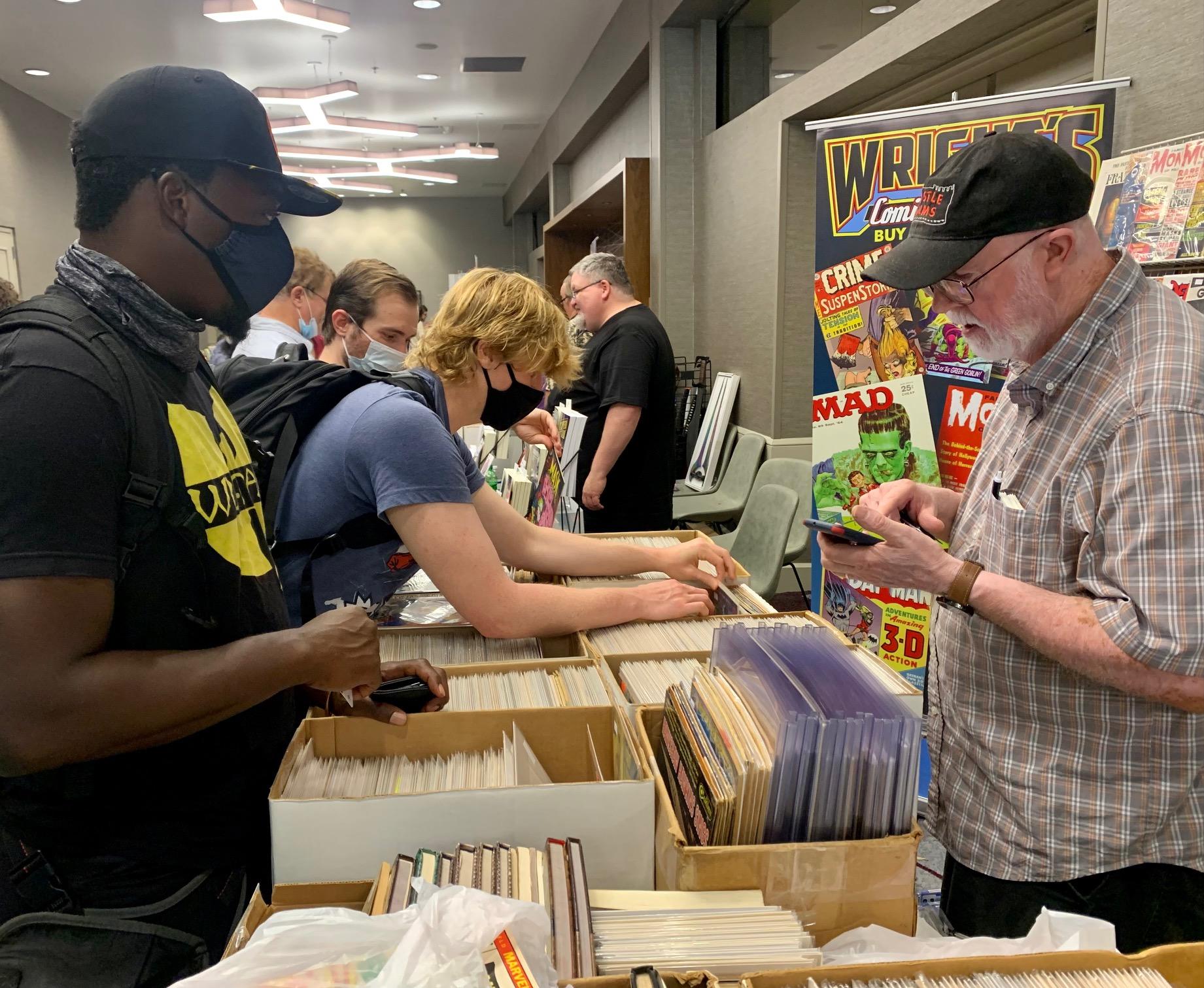 ComicConvention2021_07