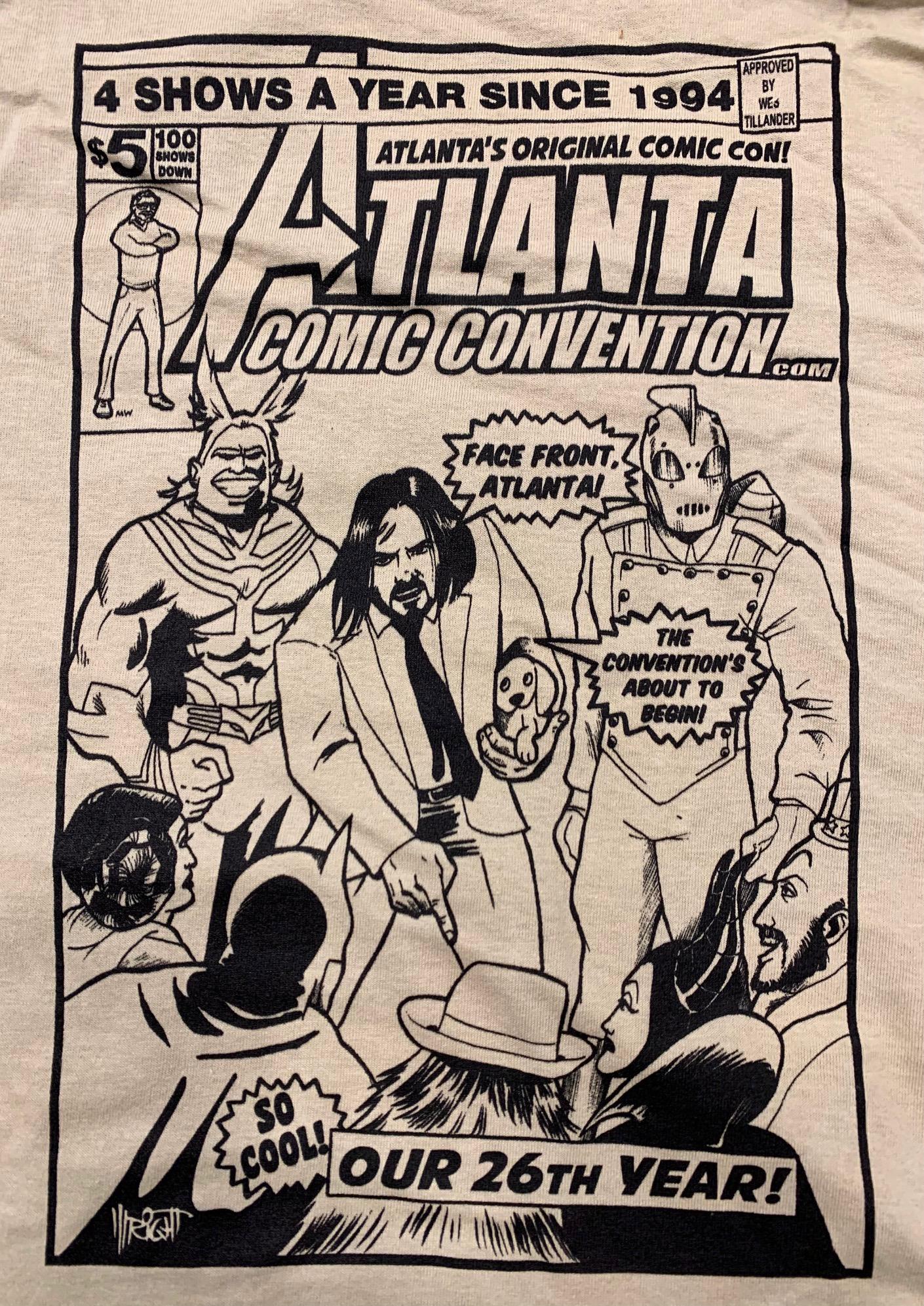 ComicConvention2021_37
