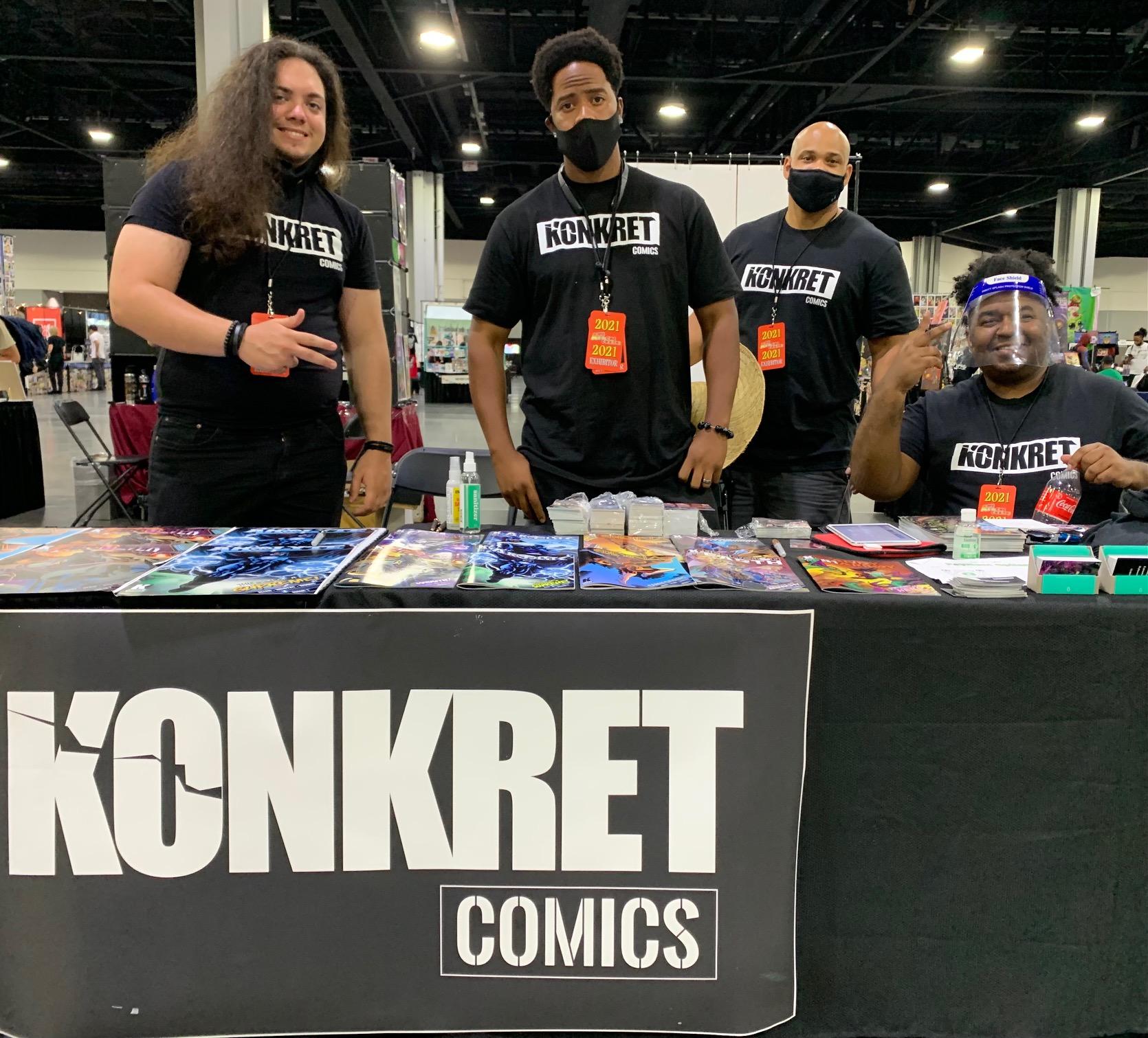 ComicConvention_48
