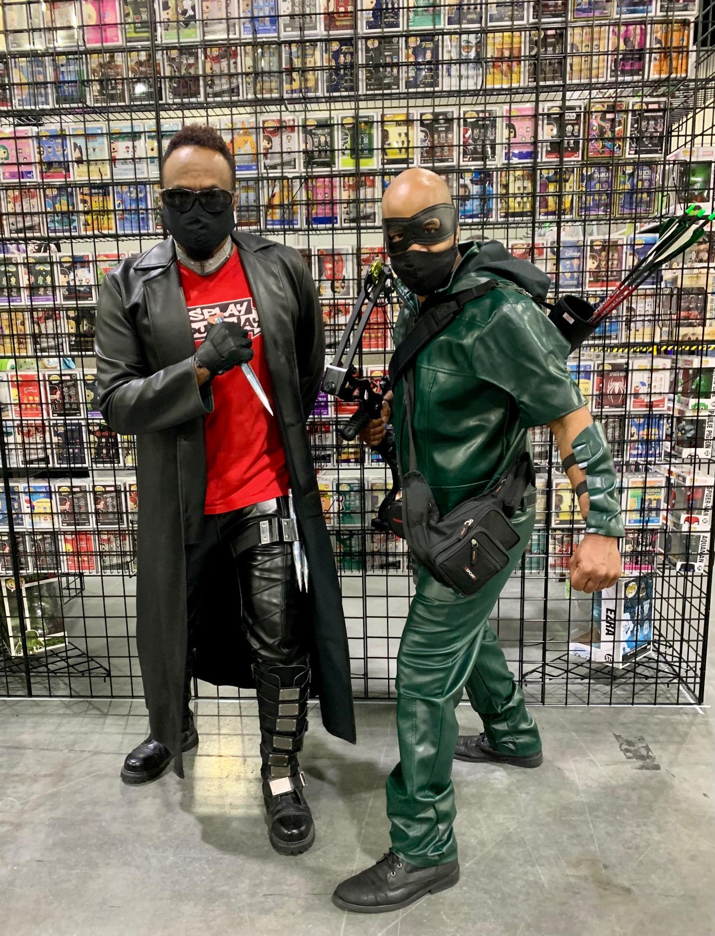 ComicConvention_53